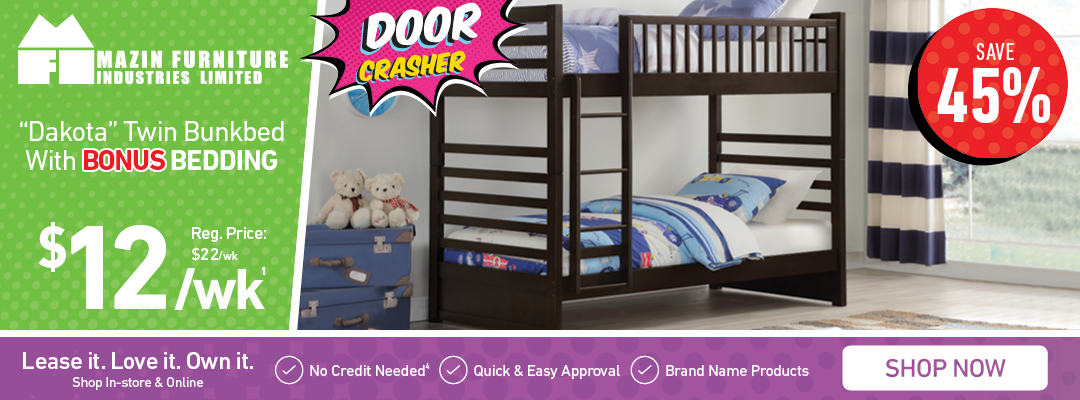 https://easyhome-prod-herokuapp-com.global.ssl.fastly.net//cmsstatic/E03 Eday sliders bunkbed.jpg