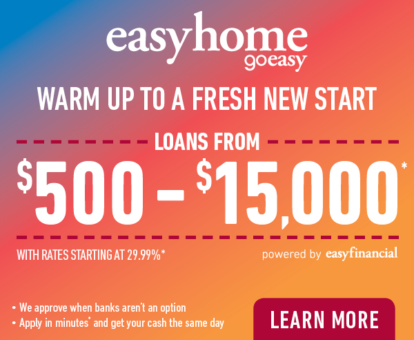 https://easyhome-prod-herokuapp-com.global.ssl.fastly.net//cmsstatic/Event 3_lending.jpg-1