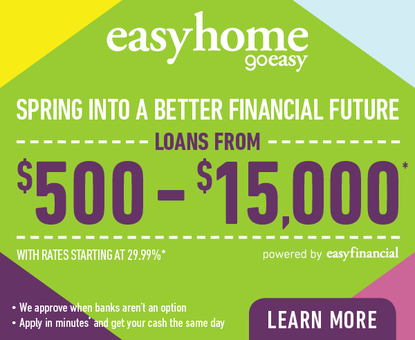 https://easyhome-prod-herokuapp-com.global.ssl.fastly.net//cmsstatic/Event 5_mobile_lending.jpg