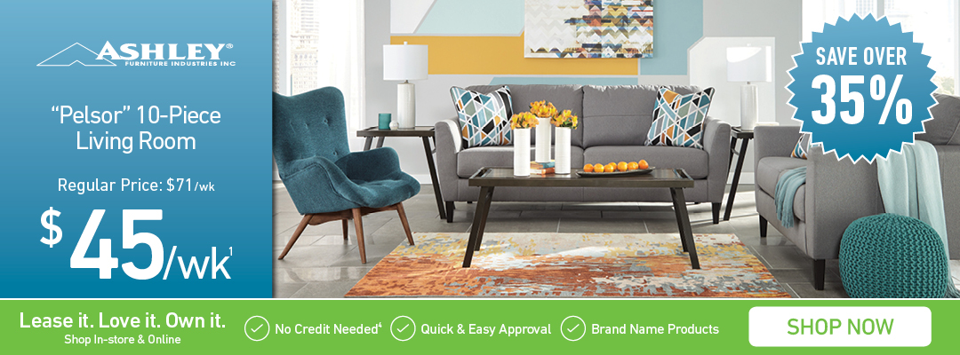 https://easyhome-prod-herokuapp-com.global.ssl.fastly.net//cmsstatic/Event 6 sliders livingroom.jpg