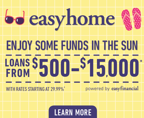 https://easyhome-prod-herokuapp-com.global.ssl.fastly.net//cmsstatic/Event 7OH mobile_ehlending.jpg
