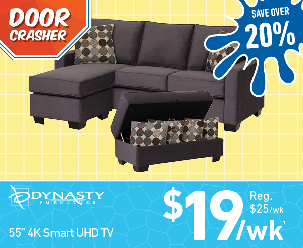 https://easyhome-prod-herokuapp-com.global.ssl.fastly.net//cmsstatic/Event 7OH mobile_sofa.jpg