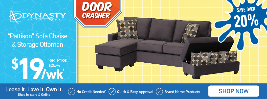 https://easyhome-prod-herokuapp-com.global.ssl.fastly.net//cmsstatic/Event 7OH sliders_sofa.jpg