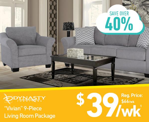 Enjoyable Lease To Own Furniture Appliances Electronics And Interior Design Ideas Tzicisoteloinfo