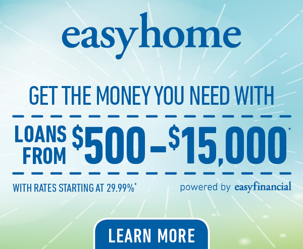 https://easyhome-prod-herokuapp-com.global.ssl.fastly.net//cmsstatic/Generic_Mobile_EHlending.jpg