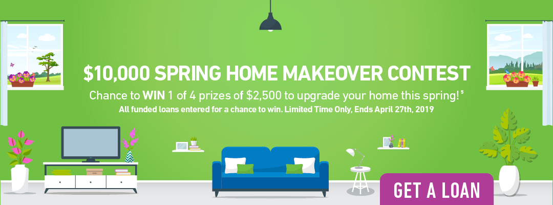 https://easyhome-prod-herokuapp-com.global.ssl.fastly.net//cmsstatic/Spring_makeover_sliders.jpg