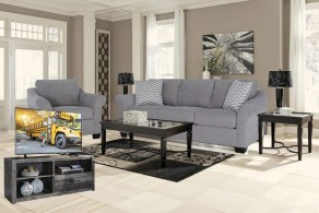 Excellent Furniture Financing Lease To Own Sofa Rent Couch Rent To Beutiful Home Inspiration Xortanetmahrainfo