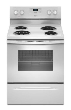 Rent To Own Appliances Online Lease Finance Appliances For