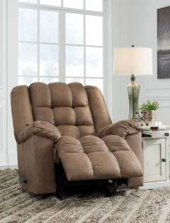 Phenomenal Furniture Financing Lease To Own Sofa Rent Couch Rent To Bralicious Painted Fabric Chair Ideas Braliciousco