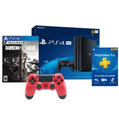 Rent to Own Xbox, Playstation For Rent, Financing PS3-4 in