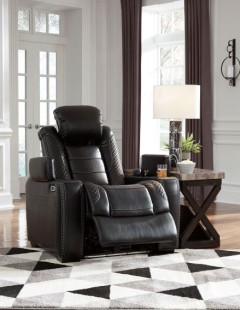 Easyfurn Tv Meubel.Furniture Financing Lease To Own Sofa Rent Couch Rent To Own