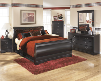 lease to own furniture, appliances, electronics and computers from Easy Home Nightstand