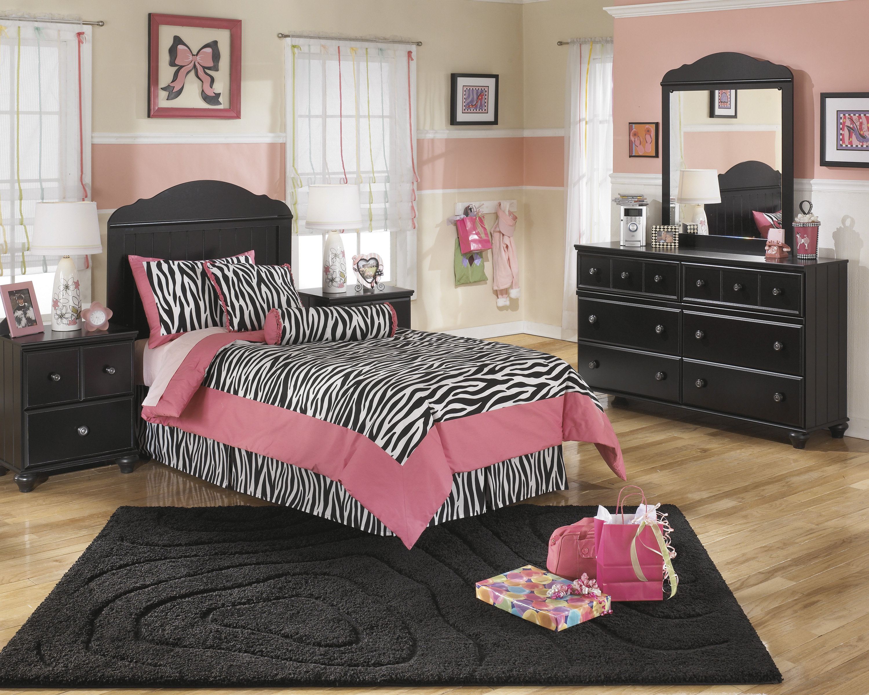 Bedroom Furniture Kitchener Lease To Own Bedroom Finance A Bed Rent Bunk Bed Online Bed