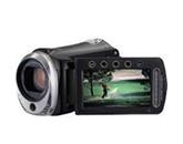 electronics camera