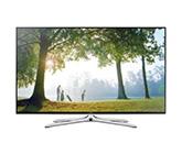 electronics tv