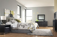 furniture bedroom