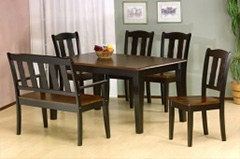 furniture dining
