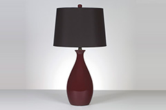 furniture lamps