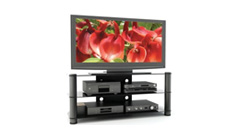 furniture tvstands