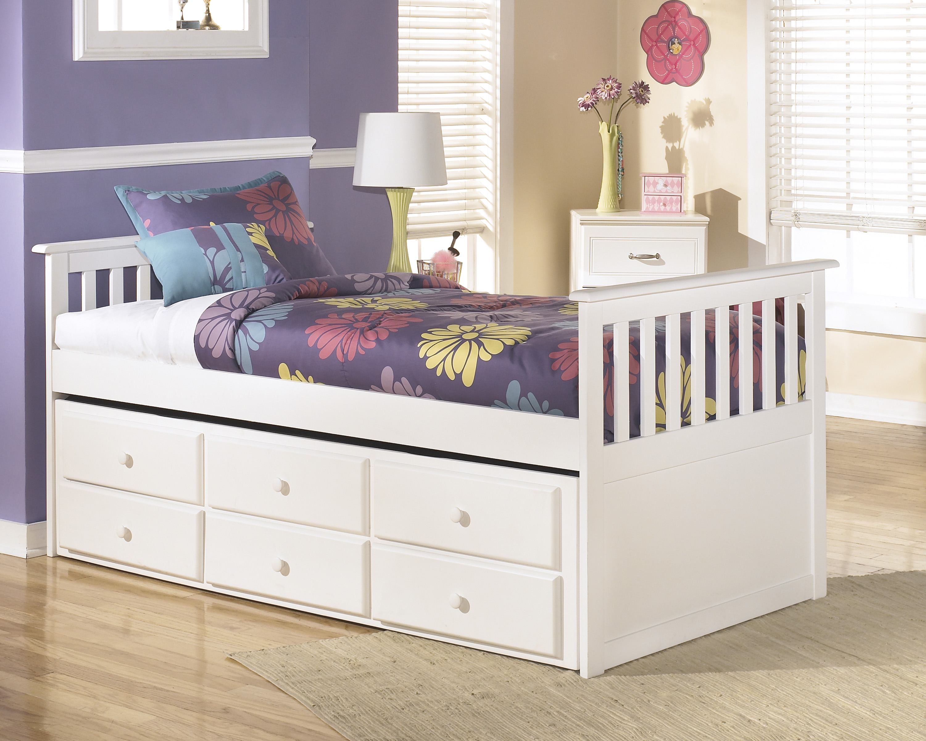 set ashley king dressers bedroom bed panel by pic porter furniture