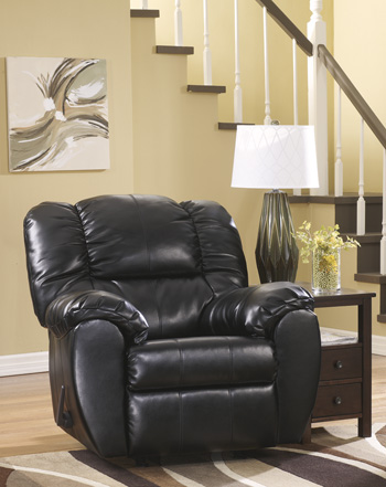 Product photo. Lease to Own Furniture  Appliances  Electronics and Computers from