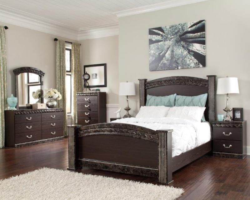 add bookcase on bedroom place howellfurniture bookcases elite option with pinterest to reflections platform buy images storage furniture spots best aspen tot youth white beds lea baby bed rooms