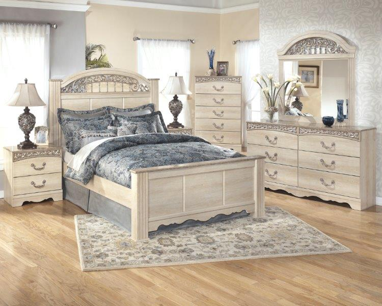 oak wood bedroom of the unfinished chairs beauty sets furniture
