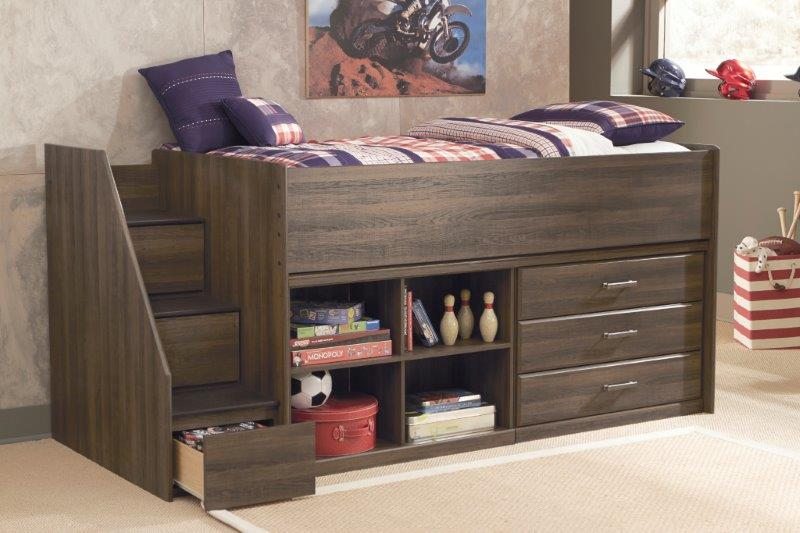 Lease To Own Furniture At Ashley Furniture Lease to Own Furniture, Appliances, Electronics and Computers from ...