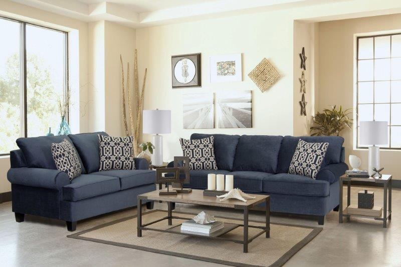 Furniture Financing Lease To Own Sofa Rent Couch