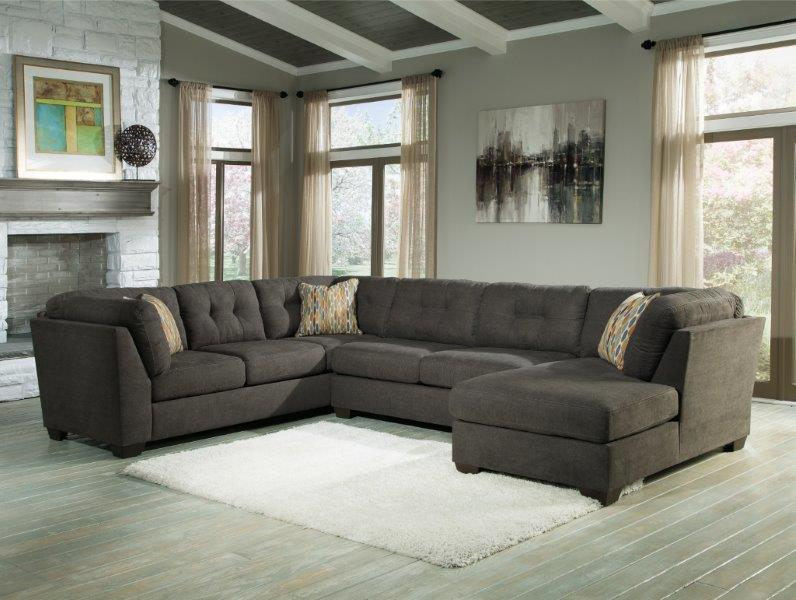 How much would it cost to hire an old-fashioned sofa for a month?