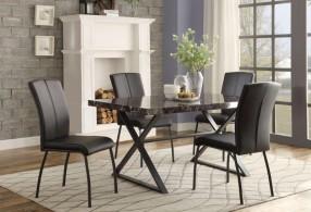 easyhomecom furniture. perfect furniture easyhomecom furniture product photo furniture intended easyhomecom furniture u