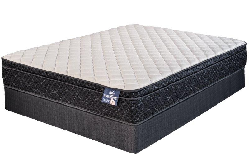 Lease To Own Mattress Online In Canada Easyhome Ca