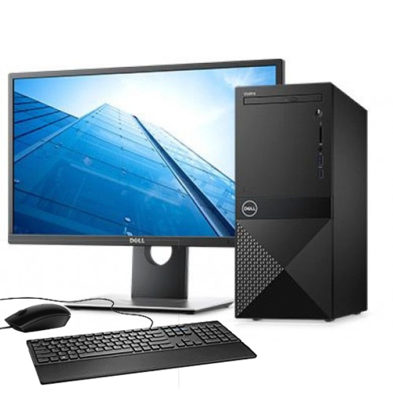 Lease to Own Furniture, Appliances, Electronics and Computers from